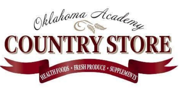 Oklahoma Academy Country Store – Official Site